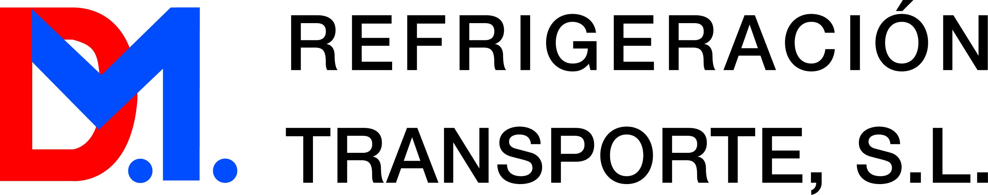DM Refrigeración Transporte